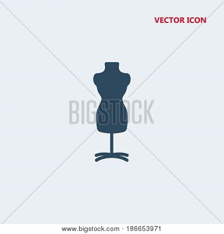 mannequin with stand Icon, mannequin with stand Icon Eps10, mannequin with stand Icon Vector, mannequin with stand Icon Eps, mannequin with stand Icon Jpg, mannequin with stand Icon Picture, mannequin with stand Icon Flat