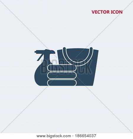 cleaning materials Icon, cleaning materials Icon Eps10, cleaning materials Icon Vector, cleaning materials Icon Eps, cleaning materials Icon Jpg, cleaning materials Icon Picture, cleaning materials Icon Flat