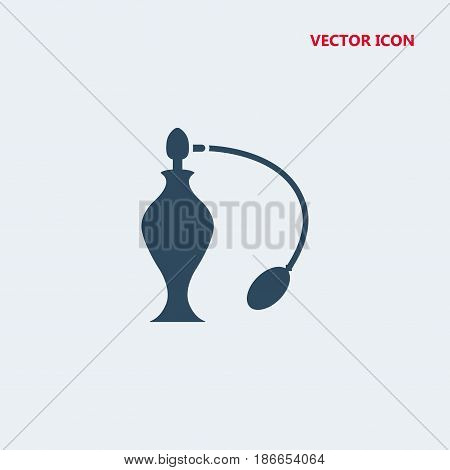 perfume bottle with sprayer Icon, perfume bottle with sprayer Icon Eps10, perfume bottle with sprayer Icon Vector, perfume bottle with sprayer Icon Eps, perfume bottle with sprayer Icon Jpg