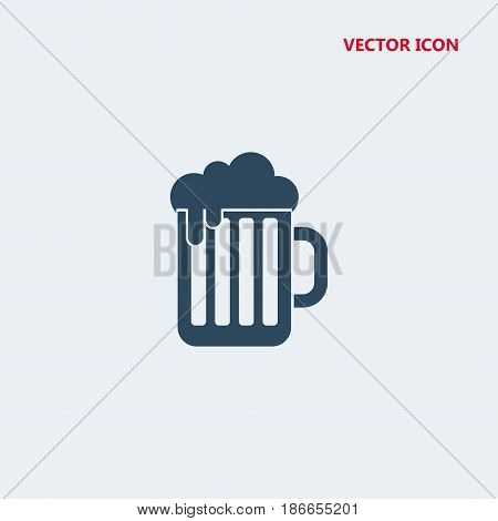 beer Icon, beer Icon Eps10, beer Icon Vector, beer Icon Eps, beer Icon Jpg, beer Icon Picture, beer Icon Flat, beer Icon App, beer Icon Web, beer Icon Art
