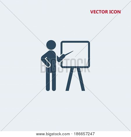 teacher Icon, teacher Icon Eps10, teacher Icon Vector, teacher Icon Eps, teacher Icon Jpg, teacher Icon Picture, teacher Icon Flat, teacher Icon App, teacher Icon Web, teacher Icon Art