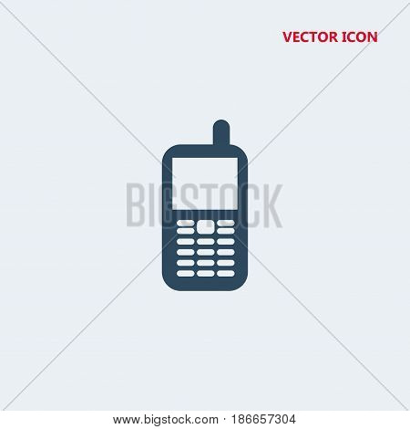 old mobile phone Icon, old mobile phone Icon Eps10, old mobile phone Icon Vector, old mobile phone Icon Eps, old mobile phone Icon Jpg, old mobile phone Icon Picture, old mobile phone Icon Flat