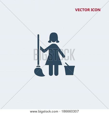 cleaning lady Icon, cleaning lady Icon Eps10, cleaning lady Icon Vector, cleaning lady Icon Eps, cleaning lady Icon Jpg, cleaning lady Icon Picture, cleaning lady Icon Flat, cleaning lady Icon App