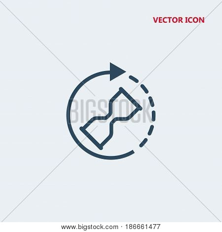 time left Icon, time left Icon Eps10, time left Icon Vector, time left Icon Eps, time left Icon Jpg, time left Icon Picture, time left Icon Flat, time left Icon App, time left Icon Web
