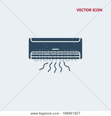 air conditioner Icon, air conditioner Icon Eps10, air conditioner Icon Vector, air conditioner Icon Eps, air conditioner Icon Jpg, air conditioner Icon Picture, air conditioner Icon Flat