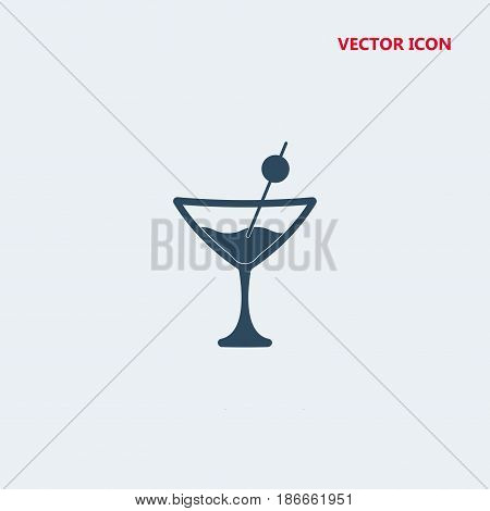 cocktail Icon, cocktail Icon Eps10, cocktail Icon Vector, cocktail Icon Eps, cocktail Icon Jpg, cocktail Icon Picture, cocktail Icon Flat, cocktail Icon App, cocktail Icon Web
