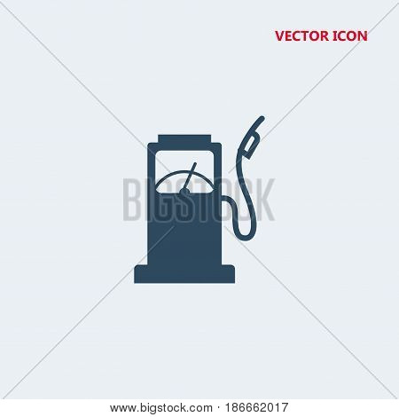 gasoline pump Icon, gasoline pump Icon Eps10, gasoline pump Icon Vector, gasoline pump Icon Eps, gasoline pump Icon Jpg, gasoline pump Icon Picture, gasoline pump Icon Flat, gasoline pump Icon App