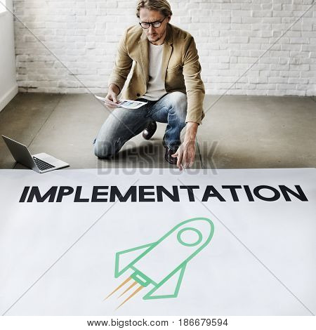Implementation Development Investment Venture