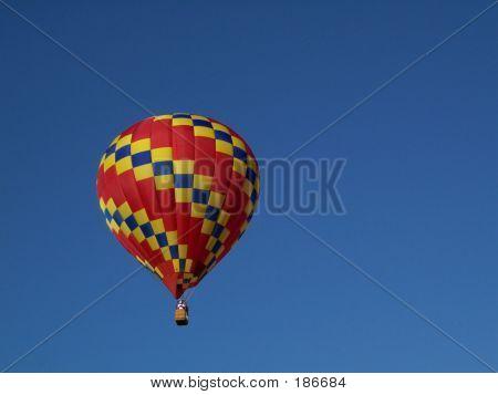 Balloon Festival 1295