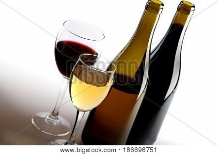 Wine alcohol glass red wine white wine drink wine glass