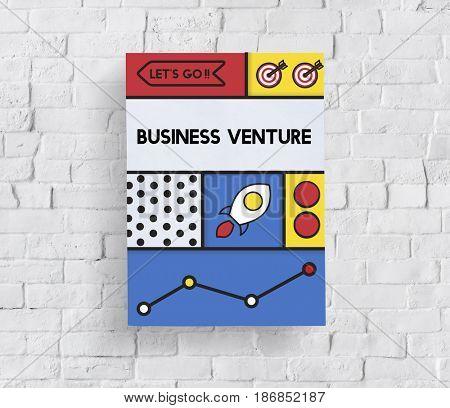 Business Venture Risk Analysis Word