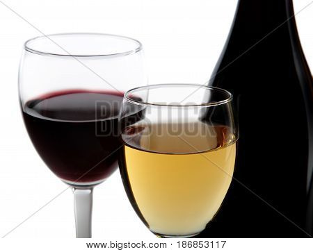 Wine alcohol glass red wine white wine drink wine glass