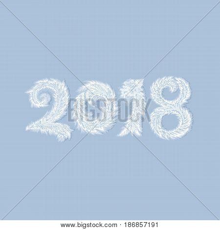 Frosty2018Wn