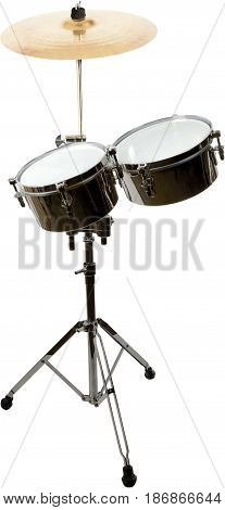 Drums percussion instrument music percussion cymbal musical instrument tom drum