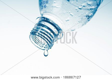 Bottle plastic bottled water water bottle bottle of water mineral water bottled drink