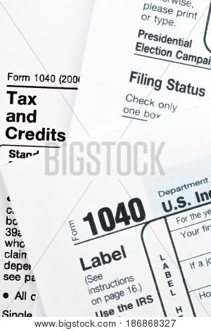 Finance document financial documents federal tax file tax filing tax tax