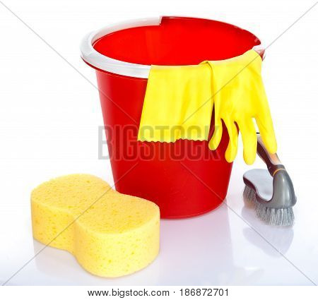 Cleaning clean house cleaning cleaning products cleaning services cleaning supplies cleaning equipment