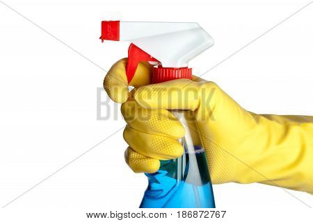 Cleaning house cleaning cleaning equipment spray bottle clean cleaning services window cleaner