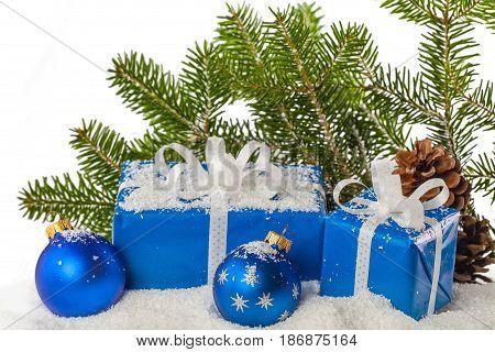 Christmas baubles christmas decor christmas season christmas symbol christmas atmosphere christmas time