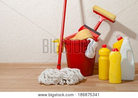 Cleaning clean house cleaning cleaning products cleaning services mop floor cleaner