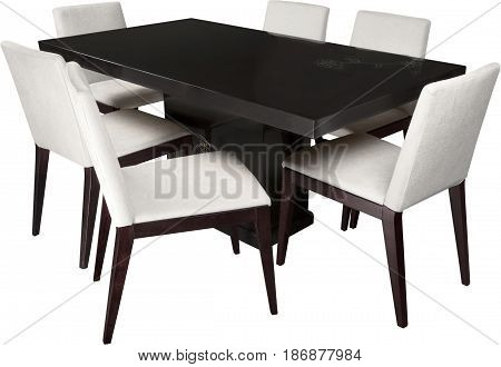 Dining room furniture dining chairs dining table table modern