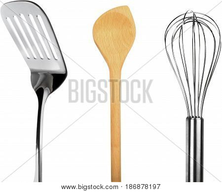 Spoon spatula cooking utensils utensils cooking tools wooden spoon whisk
