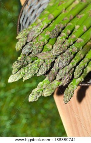Asparagus vegetables healthy eat healthy eating green asparagus fresh asparagus bowl