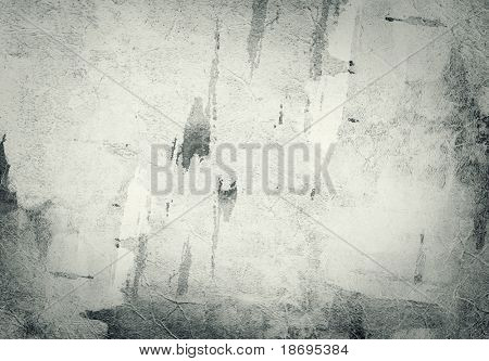 Highly detailed textured grunge paper. Great grunge background for your projects.