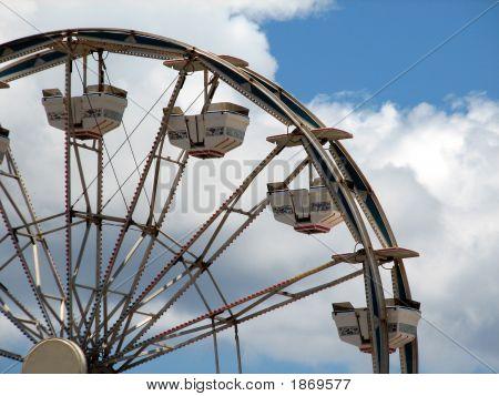 Ferris_Wheel_1