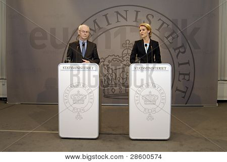 Denmark_joint Press Conference
