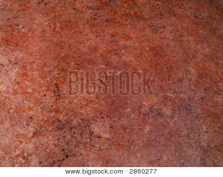 Mediterranean Tile Background