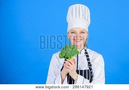 Free Healthy Vegetarian And Vegan Recipes. Healthy Raw Food. Dieting Concept. Eat Healthy. Girl Wear