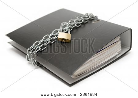 Protected Files