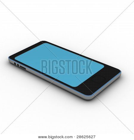 mobil phone
