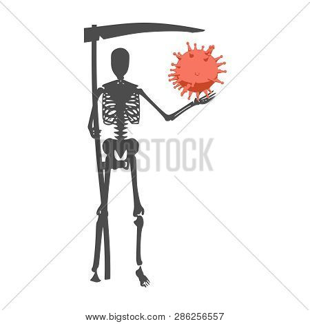 Medical Industry, Vector & Photo (Free Trial) | Bigstock
