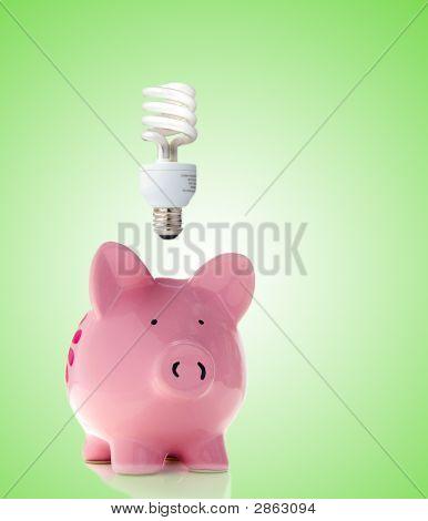 Smart Energy Green
