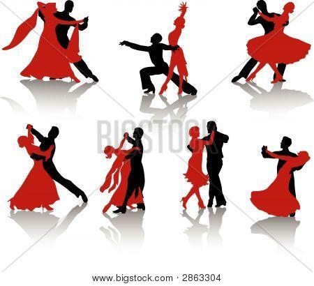 Dancing-3.Eps