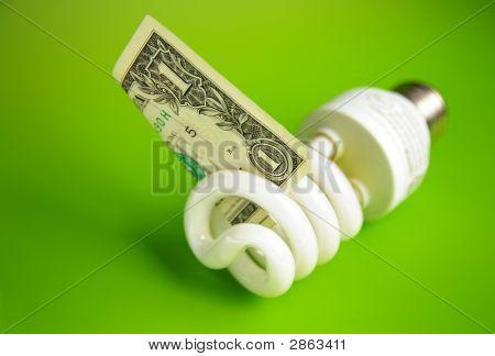 CF dólar
