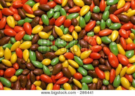 Seeds 005edited