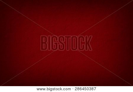 Abstract, Ancient, Antique, Fine Art, Background, Blank Background, Color, Dark, Design, Elegant, Gr
