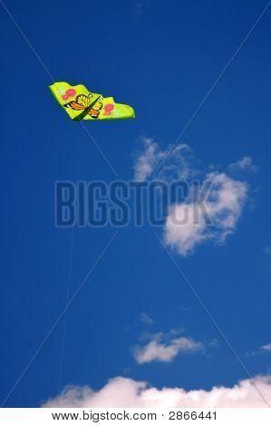 Kite V3
