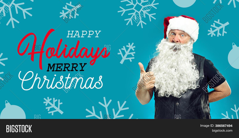 Ad Christmas 2021 Greeting Flyer Ad Image Photo Free Trial Bigstock