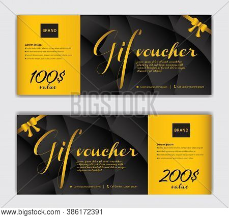 2020-voucher-20