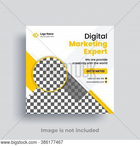 Digital Post 4