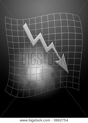 Economy Crisis