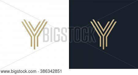 Y . Y logo. Y vector . Y design . Y logo design . Letter Y logo. Letter Y images. Y logo template . modern Letter Y . New Letter Y logo . Letter Y logo design . modern and creative Y logo concept . Y vector illustration . minimalist Letter Y logo . Y logo
