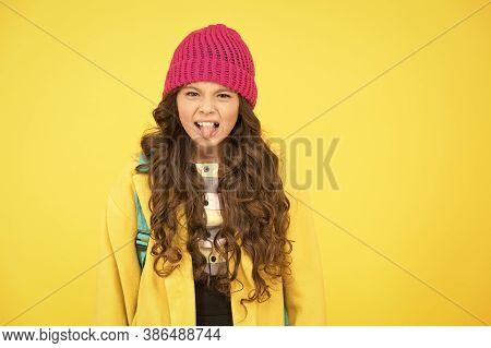 Teen Spirit. Rebellious Teen. Street Style. Rebel Teen Girl. Cool Schoolgirl. Have Fun Charismatic G