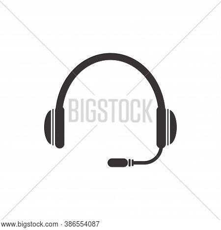 Headphone Icon, Headphone Icon Vector, Headphone Icon Simple, Headphone Icon Eps, Headphone Icon Ima