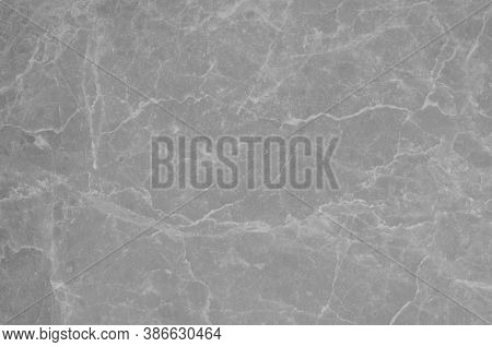 Grey Marble Stone Background. Grey Marble,quartz Texture Backdrop. Wall And Panel Marble Natural Pat