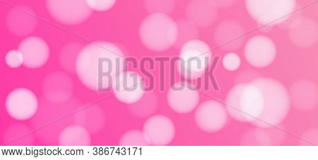 Bokeh abstract background . bokeh lights background template. vector illustration. bokeh background . pink bokeh design . bokeh image . bokeh vector . bokeh template . bokeh background . bokeh background images. bokeh background eps10